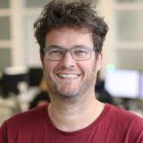 Jeroen Guldemond, CEO / Founder asy LMS