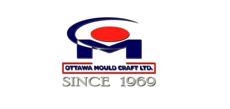 Logo Ottawa Mould Craft