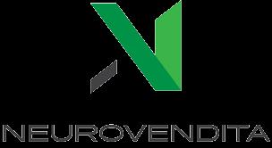 Neurovendita logo