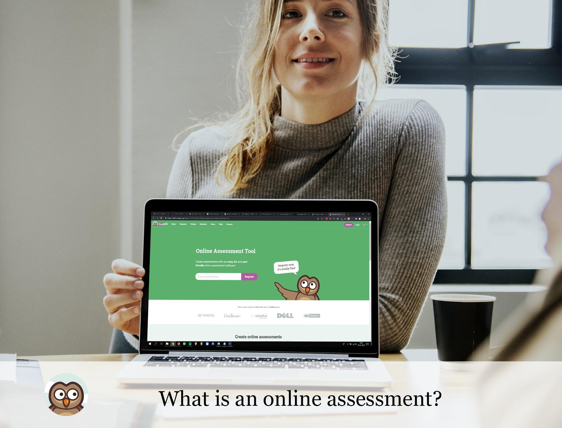 La Credenza Definizione : Cos è una valutazione online definizione e significato