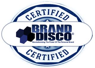 BrandDisco